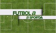 Futbol'A