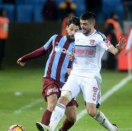 Beşiktaş Olcay Şahan'ı arıyor