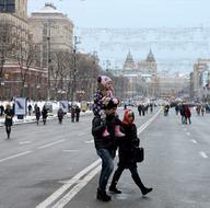 Beşiktaş, zorlu koşullarda tur peşinde