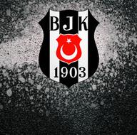 Beşiktaş'ın Akhisar Belediyespor karşısındaki muhtemel 11'i: