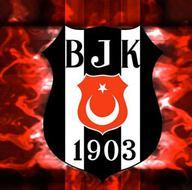 Beşiktaş'ın Aytemiz Alanyaspor karşısındaki muhtemel 11'i: