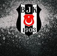Beşiktaş'ın Dinamo Kiev karşısındaki muhtemel 11'i