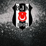 Beşiktaş'ın Fenerbahçe karşısındaki muhtemel 11'i: