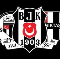 Beşiktaş'ta operasyon zamanı