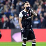 Beşiktaş'tan çılgın gelir