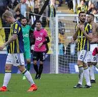 Beşiktaş'tan Fenerbahçe ve Galatasaray'a büyük fark