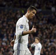Cristiano Ronaldo Türk dizisinde oynayacak