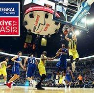 İntegral Forex Türkiye Kupası: Sekiz Takım, Sekiz Hikaye
