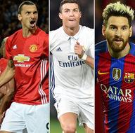 İşte dünyanın en zengin kulüpleri!