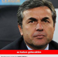 Konyaspor-Fenerbahçe capsleri