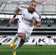 Ünlülerden Beşiktaş-Galatasaray derbisi yorumu