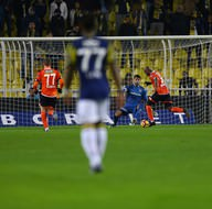 ''Fenerbahçe, Kjaer'siz yapamıyor!''