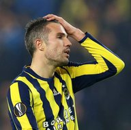 Fenerbahçe'de başarısızlığın nedeni : Vurdumduymazlık