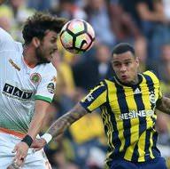 'Fenerbahçe'de oynamak istemiyorum'  .