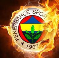 Fenerbahçe'nin Gaziantepspor karşısındaki muhtemel 11'i: