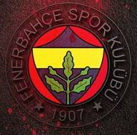 Fenerbahçe'nin Kasımpaşa karşısındaki 11'i