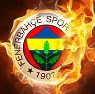 Fenerbahçe'nin Krasnodar karşısındaki muhtemel 11'i: