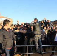 Fenerbahçe'ye Gaziantep'te şok tepki