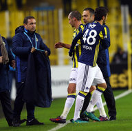Mehmet Ekici transferinde flaş gelişme