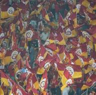 Galatasaray-Çaykur Rizespor maçına damga vurdular