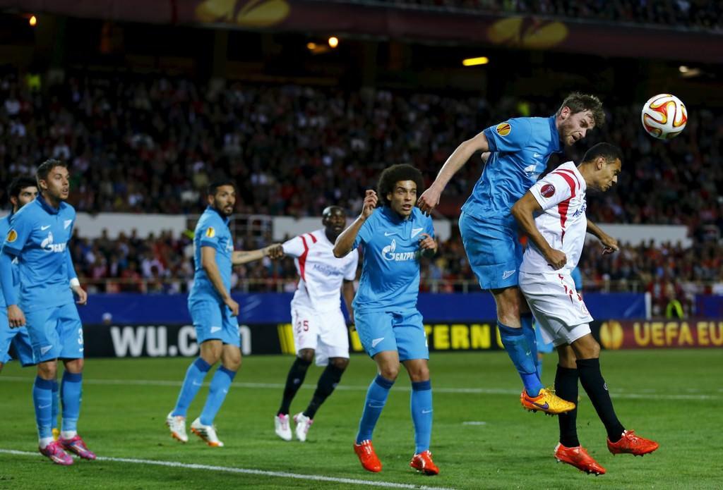<a href='/galatasaray/'>Galatasaray</a> Lombaerts ile ilgileniyor