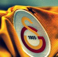 Galatasaray'a stoper cevabı