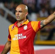 Galatasaray'ın aldığı stoperler
