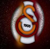 Galatasaray'ın Atiker Konyaspor karşısındaki muhtemel 11'i: