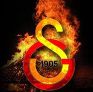 Galatasaray'ın Beşiktaş karşısındaki 11'i belli oldu
