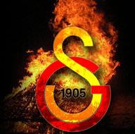 Galatasaray'ın Çaykur Rizespor karşısındaki 11'i: