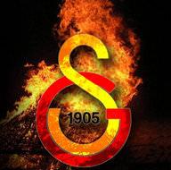 Galatasaray'ın Karabükspor karşısındaki 11'i belli oldu