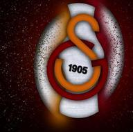 Galatasaray'ın Kasımpaşa karşısındaki muhtemel 11'i:
