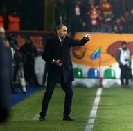 Igor Tudor, Galatasaray taraftarından tam not aldı
