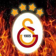 İşte Galatasaray'ın transfer planı