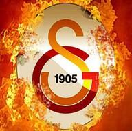 İşte Galatasaray'ın transferleri