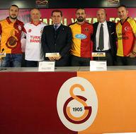 Necati Ateş'in gol tahmini sosyal medyayı salladı