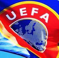 UEFA, Şampiyonlar Ligi'nin en başarılı 25 takımını açıkladı