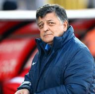 Yılmaz Vural: Galatasaray'ı şampiyon yaparım