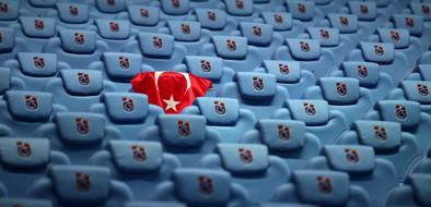 Cumhurbaşkanı Erdoğan ve Katar Emiri Al Sani Akyazı Spor Kompleksi'nin açılışına katıldı