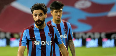 Mehmet Ekici bitti!
