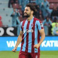 Mehmet Ekici imzayı attı...