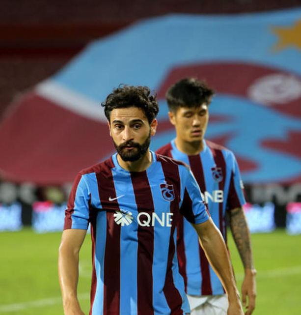Mehmet Ekici'yi kim kadro dışı bıraktı?