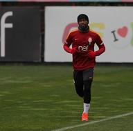 Trabzonspor Chedjou'yu bitiriyor