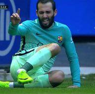 Trabzonspor gönderdi, Barcelona alıyor!