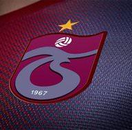 Trabzonspor, Osmanlıspor karşısındaki muhtemel 11'i: