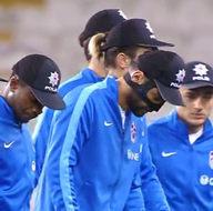 Trabzonspor'dan alkışlanacak hareket