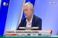 Gürcan Bilgic: Fatih Terim özür dilemeli