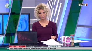 Beşiktaş: 3 - Darıca Gençlerbirliği: 0 (ÖZET)