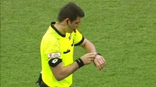 Kasımpaşa: 1 - Osmanlıspor: 0 (ÖZET)