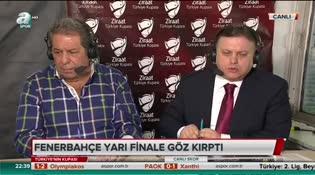 Hakan Ertürk: Hakkaniyete riayet edilmesini istiyoruz